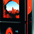 Creative Zen V Plus MP3 player - photo 3