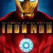 Iron Man - DVD - photo 2