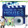 You're in the Movies - Xbox 360 - photo 2