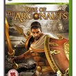 Rise of the Argonauts - Xbox 360 - photo 2