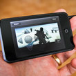 SlingPlayer Mobile for iPhone - photo 8
