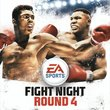Fight Night Round 4 - Xbox 360 - photo 2