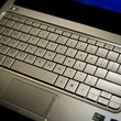 HP Mini 311 notebook - photo 4