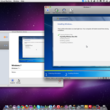 VMware Fusion 3 - Mac - photo 5