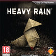Heavy Rain - PS3 - First Look - photo 1