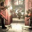 Army of Two: The 40th Day - PS3   - photo 8