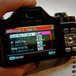 First Look: Pentax Optio I-10 digital camera - photo 21