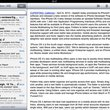Apple iPad review - photo 10
