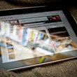 Apple iPad review - photo 2