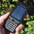 Sony Ericsson Elm  - photo 2