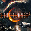 Lost Planet 2 - PS3 - photo 1