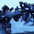 Lost Planet 2 - PS3 - photo 8