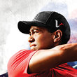 Tiger Woods PGA Tour 11 - photo 1