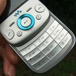 Sony Ericsson Zylo   - photo 6