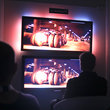 Philips 3D Cinema 21:9 Platinum preview - photo 7