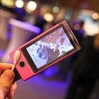 First Look: Sony Bloggie Touch MHS-TS20K - photo 10