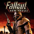 Fallout: New Vegas - photo 1