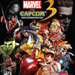 Marvel vs Capcom 3: Fate of Two Worlds   - photo 2