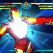 Marvel vs Capcom 3: Fate of Two Worlds   - photo 5