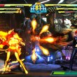 Marvel vs Capcom 3: Fate of Two Worlds   - photo 6