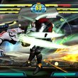 Marvel vs Capcom 3: Fate of Two Worlds   - photo 8