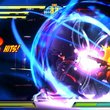 Marvel vs Capcom 3: Fate of Two Worlds   - photo 9