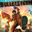 Bulletstorm - photo 1