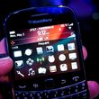 First Look: BlackBerry Bold 9900 - photo 12