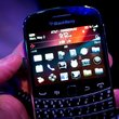 First Look: BlackBerry Bold 9900 - photo 13