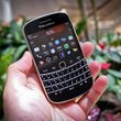 First Look: BlackBerry Bold 9900 - photo 6