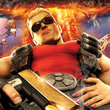 Duke Nukem Forever   - photo 1