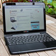 Samsung Series 5 Chromebook   - photo 1