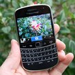 BlackBerry Bold 9900 - photo 9