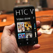 First Look: HTC Titan - photo 22