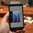 First Look: HTC Titan - photo 28