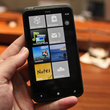 First Look: HTC Titan - photo 29