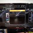 OnLive - photo 13