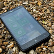HTC Titan - photo 3