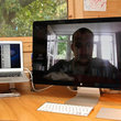 Apple Thunderbolt Display - photo 9