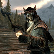 The Elder Scrolls V: Skyrim - photo 1