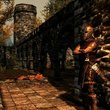 The Elder Scrolls V: Skyrim - photo 12