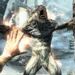 The Elder Scrolls V: Skyrim - photo 15