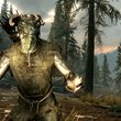 The Elder Scrolls V: Skyrim - photo 3