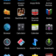 Android 4.0: Ice Cream Sandwich - photo 17