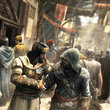 Assassin's Creed: Revelations - photo 8