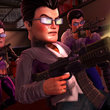Saints Row: The Third - photo 1