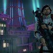 Saints Row: The Third - photo 12