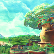 The Legend Of Zelda: Skyward Sword - photo 3