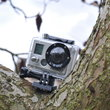 GoPro HD Hero2 - photo 12