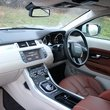 Range Rover Evoque Coupe Prestige SD4 - photo 16